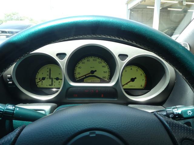 S300ベルテックスエディション キーレス クルーズコントロール キセノン クリアランスソナー パワ-シ-ト ガラスコーティング ヘッドライト施工(29枚目)