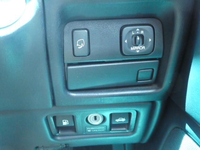 S300ベルテックスエディション キーレス クルーズコントロール キセノン クリアランスソナー パワ-シ-ト ガラスコーティング ヘッドライト施工(31枚目)