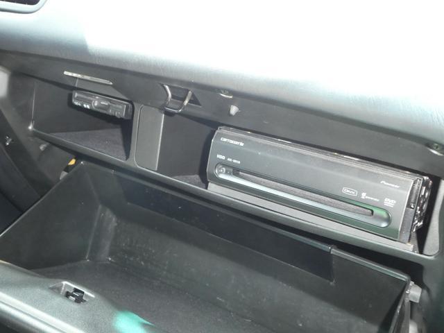 S300ベルテックスエディション キーレス クルーズコントロール キセノン クリアランスソナー パワ-シ-ト ガラスコーティング ヘッドライト施工(33枚目)