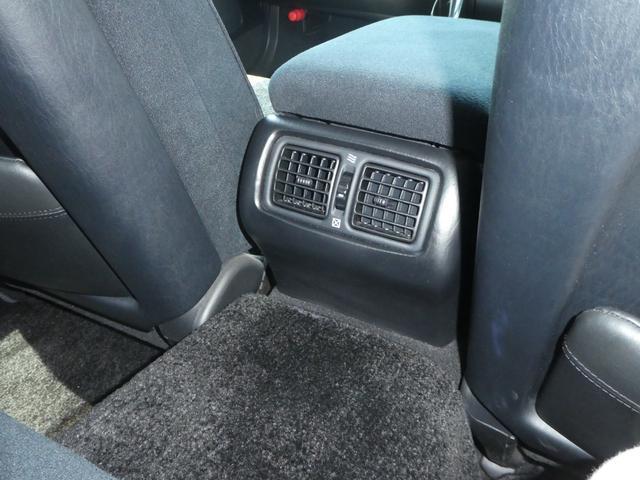 S300ベルテックスエディション キーレス クルーズコントロール キセノン クリアランスソナー パワ-シ-ト ガラスコーティング ヘッドライト施工(37枚目)