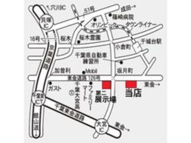 プジョー プジョー 207 シエロ ガラスルーフ・純正HDDナビ・16AW・DVD再生