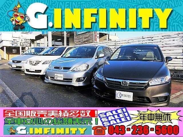 トヨタ シエンタ G・革調シート・両側電パワスラ・社外ナビ・ETC