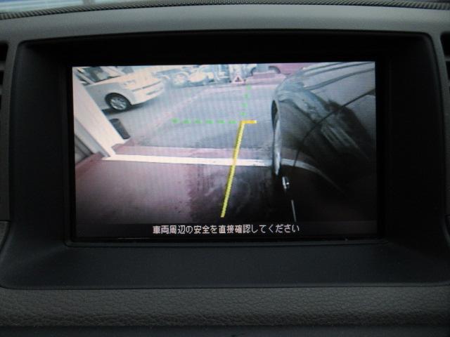 350GT・走行4.3万・純ナビ・Bカメラ・インテリキー(19枚目)