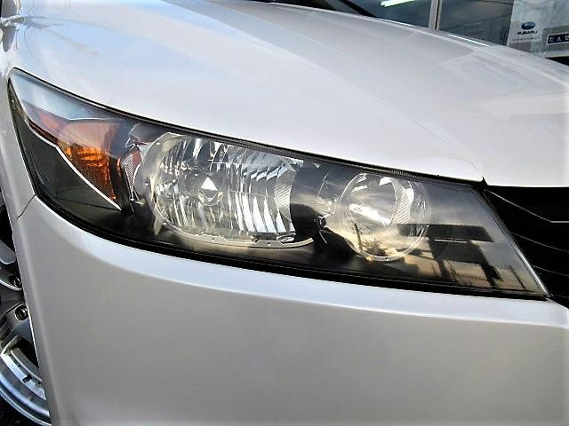 X スタイリッシュパッケージ・車高調・外19AW・外マフラー(6枚目)