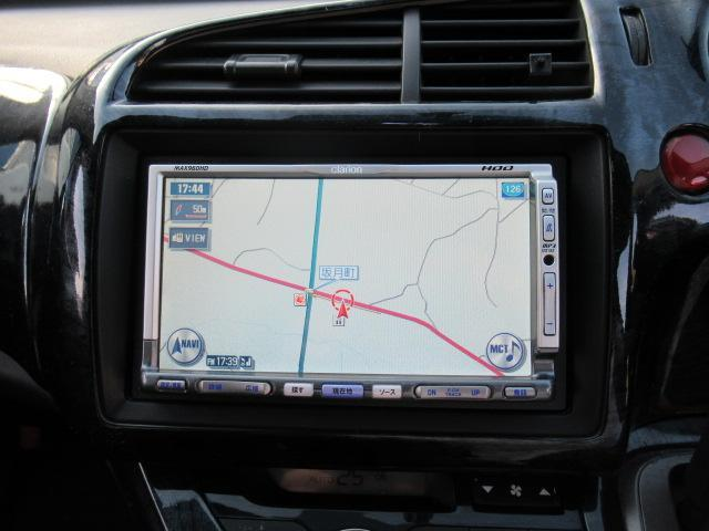 X スタイリッシュパッケージ・車高調・外19AW・外マフラー(8枚目)