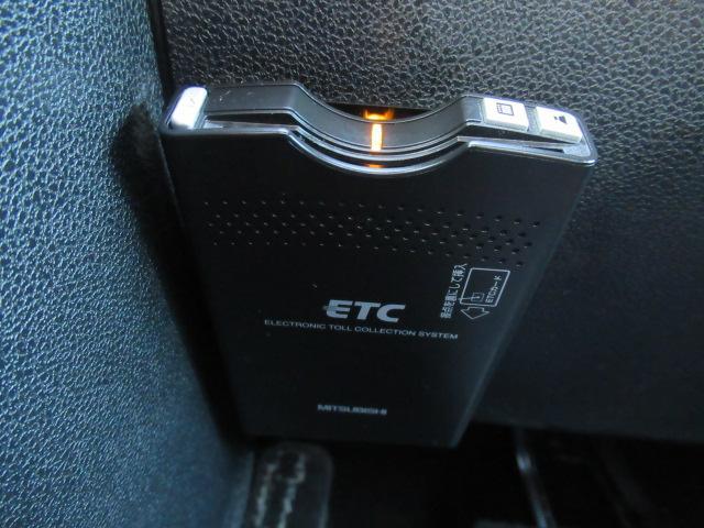 A170・HDDナビ・TV・Bカメラ・ETC・純正16AW(16枚目)