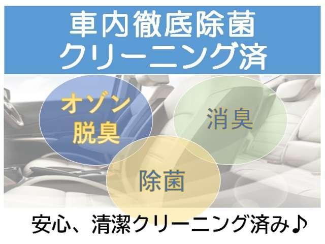 V6 シュトルツ・革電シ-ト・ヒ-タ-・純正18AW・HID(5枚目)