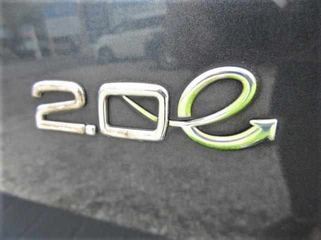 「ボルボ」「ボルボ V50」「ステーションワゴン」「千葉県」の中古車26