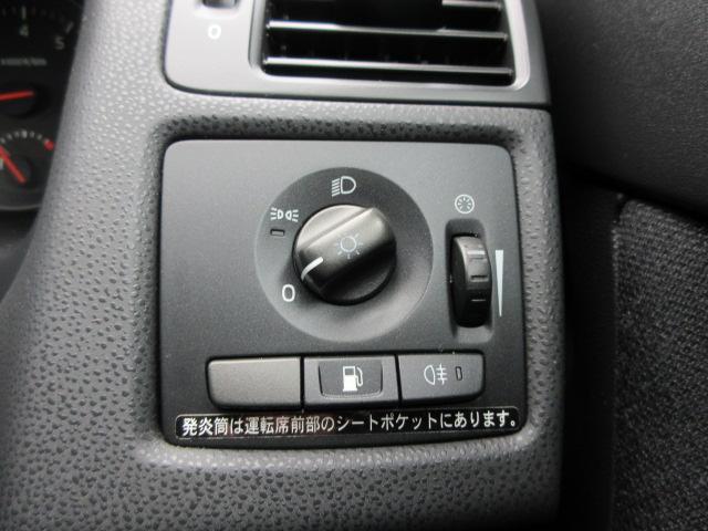 「ボルボ」「ボルボ V50」「ステーションワゴン」「千葉県」の中古車37