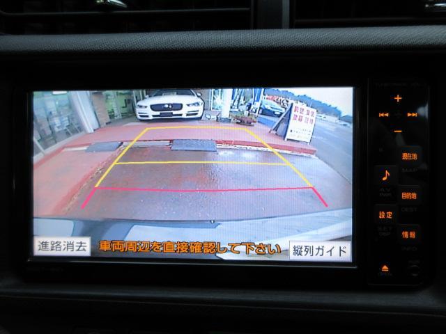 S・スマートキー・SDナビ・ETC・地デジ・Bカメラ(17枚目)