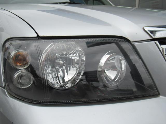 「フォード」「フォード エスケープ」「SUV・クロカン」「千葉県」の中古車6