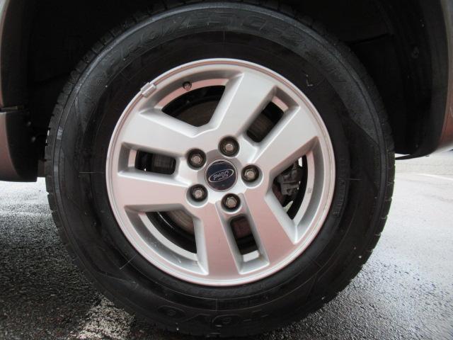「フォード」「フォード エスケープ」「SUV・クロカン」「千葉県」の中古車7