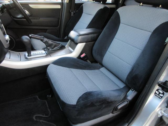 「フォード」「フォード エスケープ」「SUV・クロカン」「千葉県」の中古車11
