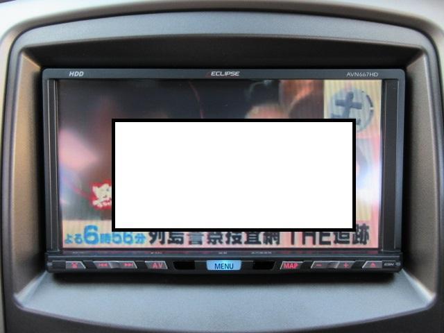 「フォード」「フォード エスケープ」「SUV・クロカン」「千葉県」の中古車17