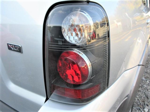 「フォード」「フォード エスケープ」「SUV・クロカン」「千葉県」の中古車24
