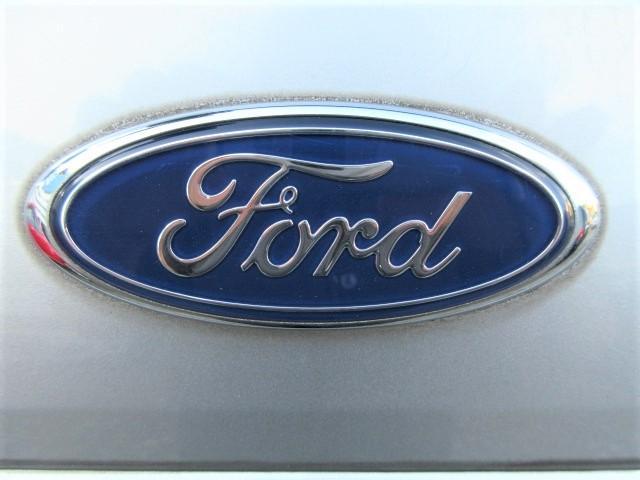「フォード」「フォード エスケープ」「SUV・クロカン」「千葉県」の中古車25