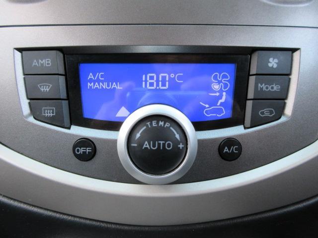 「フォード」「フォード エスケープ」「SUV・クロカン」「千葉県」の中古車32