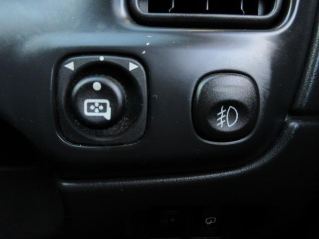 「フォード」「フォード エスケープ」「SUV・クロカン」「千葉県」の中古車33
