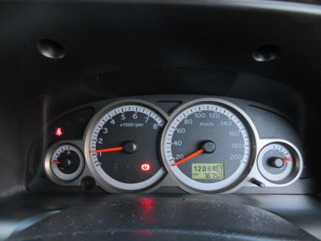 「フォード」「フォード エスケープ」「SUV・クロカン」「千葉県」の中古車34