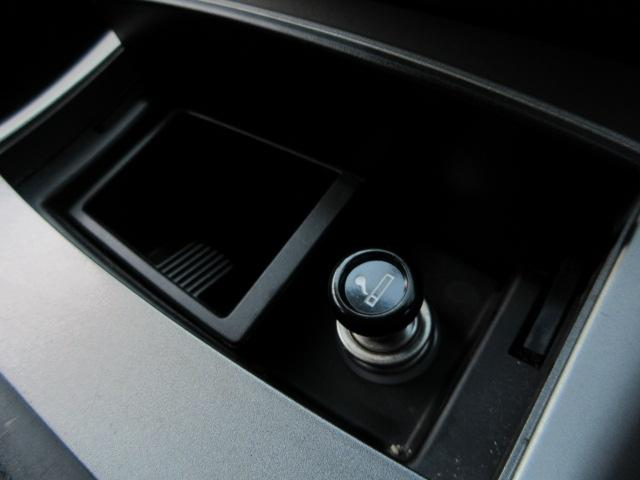 「フォード」「フォード エスケープ」「SUV・クロカン」「千葉県」の中古車35