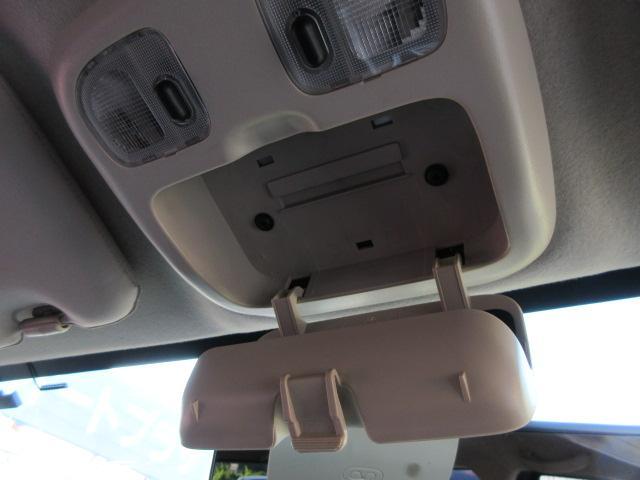 「フォード」「フォード エスケープ」「SUV・クロカン」「千葉県」の中古車36