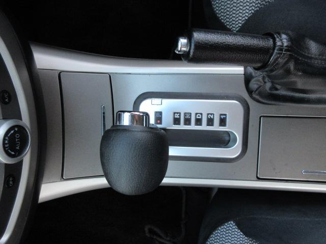 「フォード」「フォード エスケープ」「SUV・クロカン」「千葉県」の中古車38