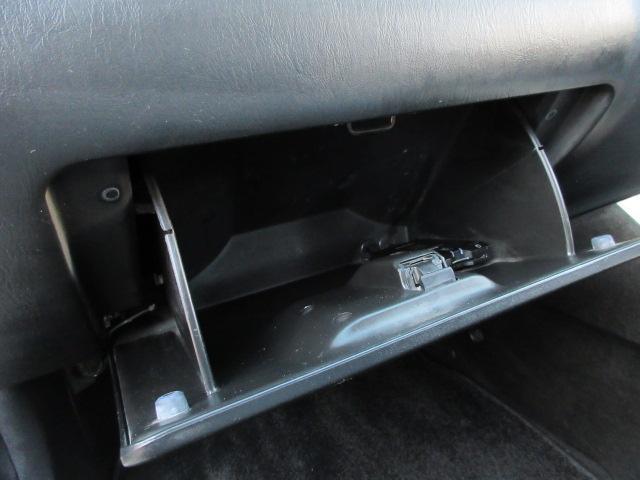 「フォード」「フォード エスケープ」「SUV・クロカン」「千葉県」の中古車39