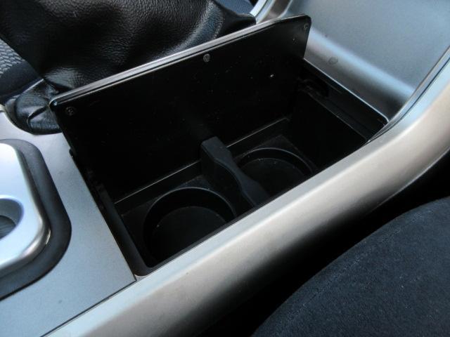 「フォード」「フォード エスケープ」「SUV・クロカン」「千葉県」の中古車40