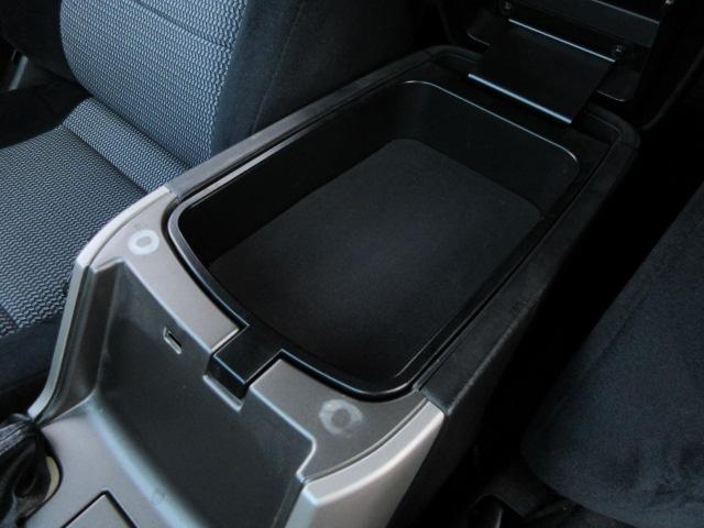 「フォード」「フォード エスケープ」「SUV・クロカン」「千葉県」の中古車42