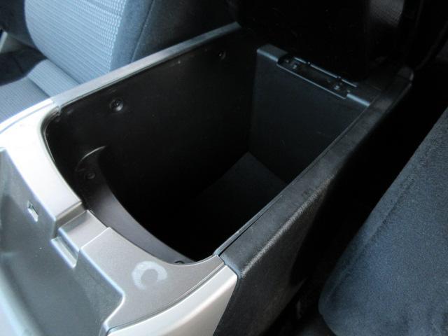 「フォード」「フォード エスケープ」「SUV・クロカン」「千葉県」の中古車43