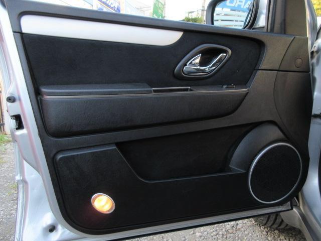 「フォード」「フォード エスケープ」「SUV・クロカン」「千葉県」の中古車44