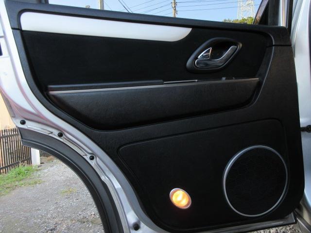 「フォード」「フォード エスケープ」「SUV・クロカン」「千葉県」の中古車46