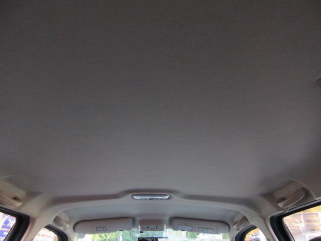 「フォード」「フォード エスケープ」「SUV・クロカン」「千葉県」の中古車48