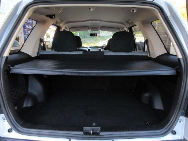 「フォード」「フォード エスケープ」「SUV・クロカン」「千葉県」の中古車50