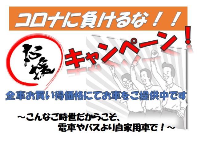300Gヴェルティガ・ナビ・Bカメラ・HID・18AW(3枚目)