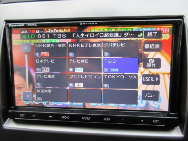 「マツダ」「プレマシー」「ミニバン・ワンボックス」「千葉県」の中古車42