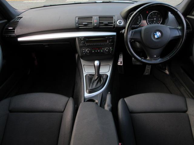 「BMW」「BMW」「コンパクトカー」「千葉県」の中古車8