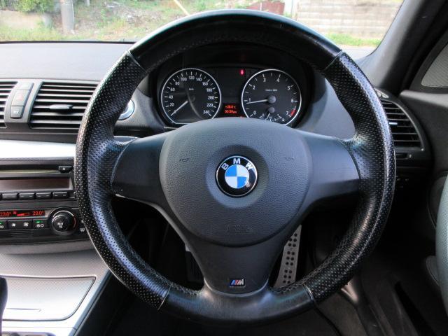 「BMW」「BMW」「コンパクトカー」「千葉県」の中古車14