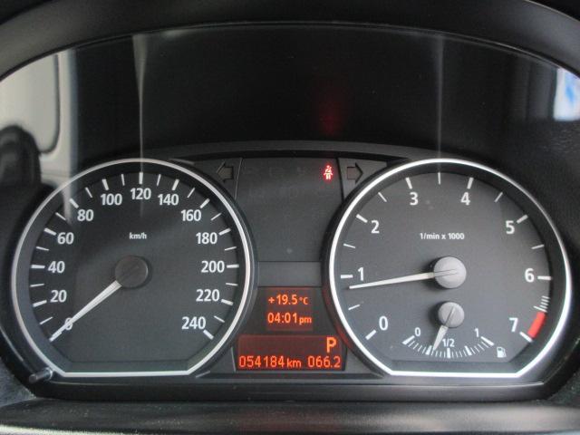 「BMW」「BMW」「コンパクトカー」「千葉県」の中古車27
