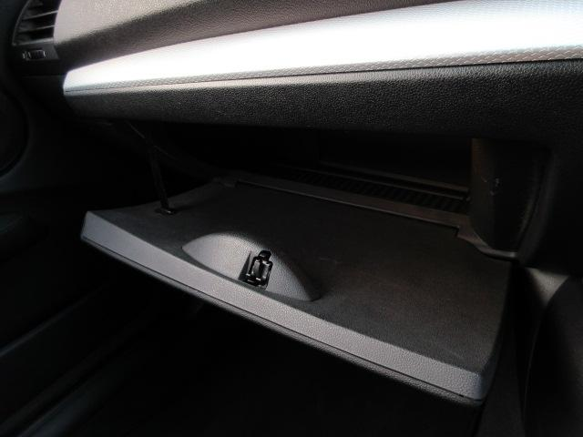 「BMW」「BMW」「コンパクトカー」「千葉県」の中古車33