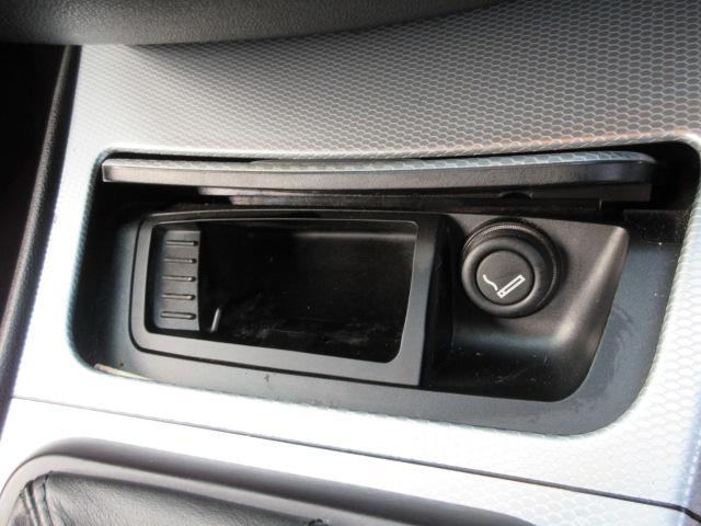 「BMW」「BMW」「コンパクトカー」「千葉県」の中古車34