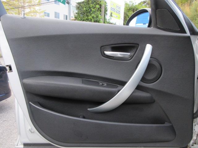 「BMW」「BMW」「コンパクトカー」「千葉県」の中古車39