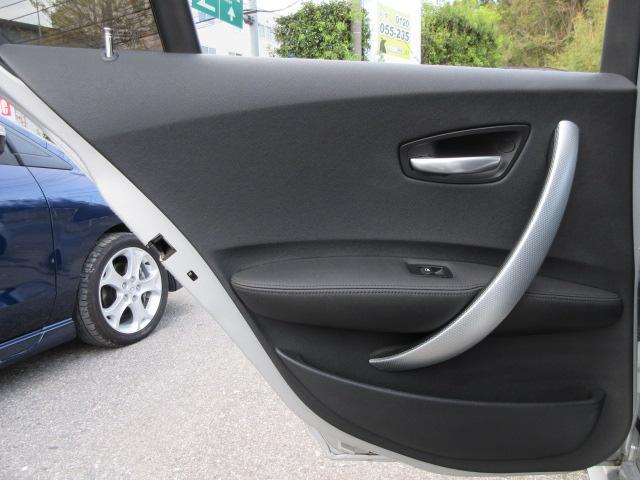 「BMW」「BMW」「コンパクトカー」「千葉県」の中古車41
