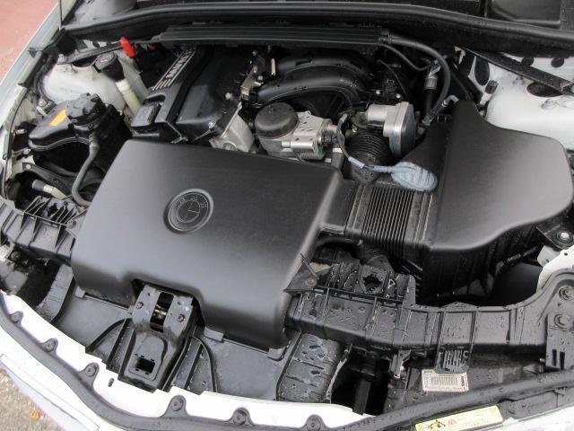 「BMW」「BMW」「コンパクトカー」「千葉県」の中古車48