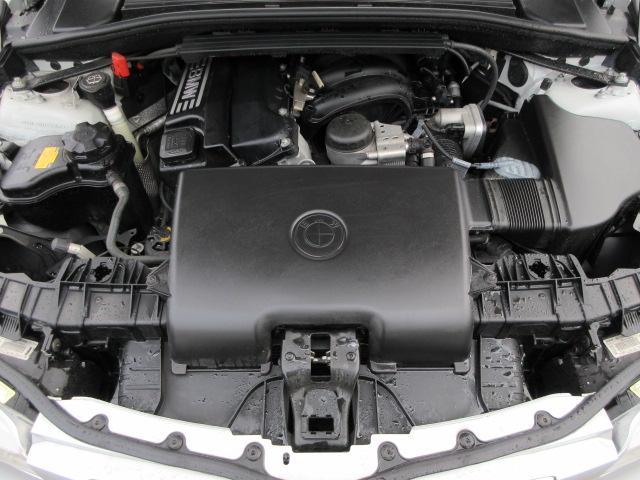「BMW」「BMW」「コンパクトカー」「千葉県」の中古車49