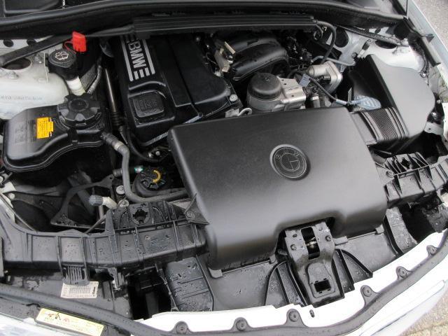 「BMW」「BMW」「コンパクトカー」「千葉県」の中古車50
