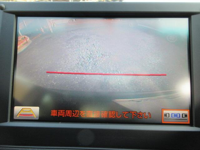 S・HDDナビ・地デジ・Bカメラ・ドラレコ・HID(17枚目)