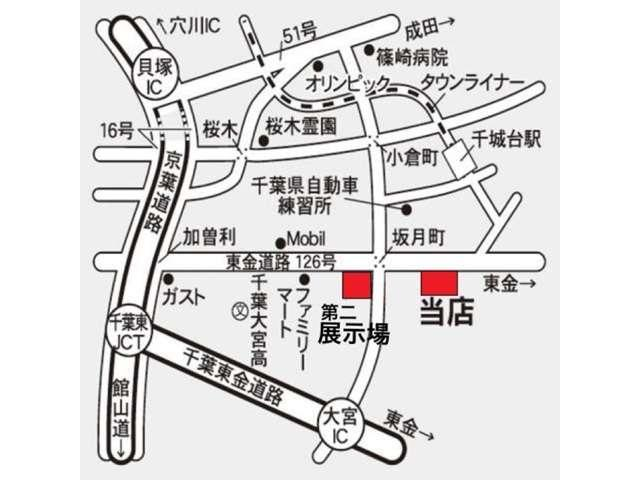 S・HDDナビ・地デジ・Bカメラ・ドラレコ・HID(20枚目)