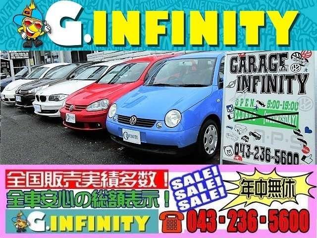 「フォルクスワーゲン」「VW ニュービートル」「クーペ」「千葉県」の中古車3