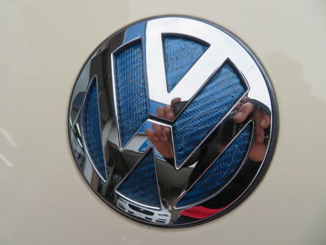「フォルクスワーゲン」「VW ニュービートル」「クーペ」「千葉県」の中古車27